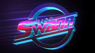 Rich Swann Theme Song and Entrance Video | IMPACT Wrestling Theme Songs