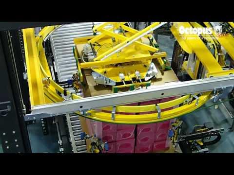 signode_packaging_equipment_germany_gmbh_video_unternehmen_präsentation