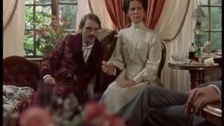 Шерлок Холмс приключения   3 часть   Морской договор