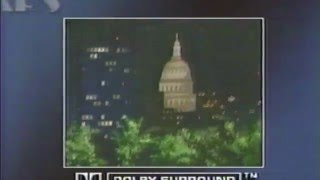 Austin City Limits opening titles 1995 (20th Season) thumbnail