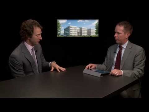 Real Estate Financing Solutions in Europe: Net Lease in the Netherlands