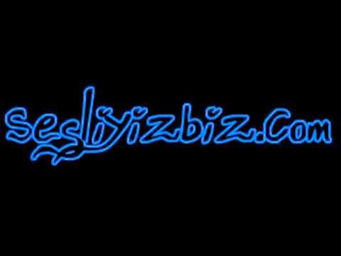Seslisohbet Seslichat Videochat Kameralichat Sesliyizbiz Younow Cam4 Webcam Live Chat Muhabbet