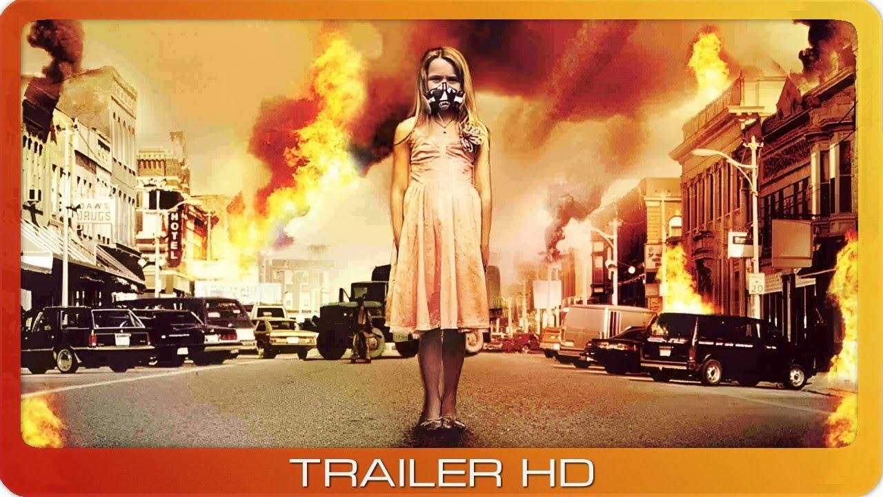 The Crazies ≣ 1973 ≣ Trailer #1