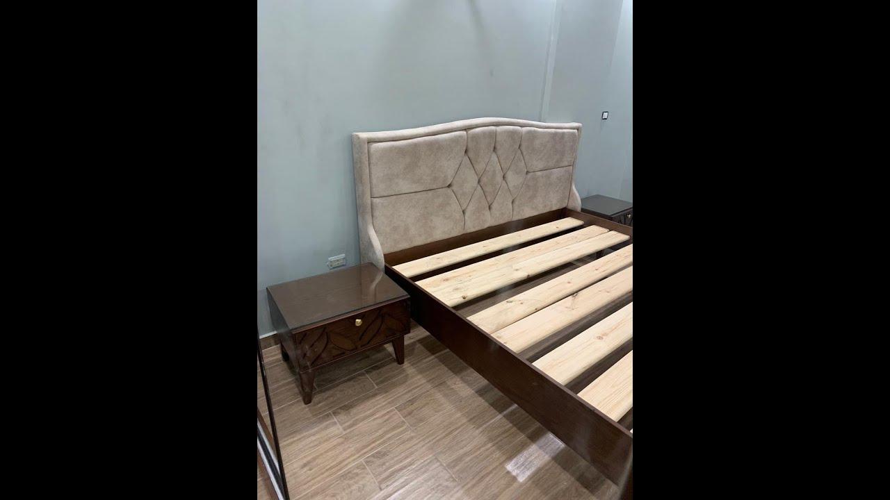 أحدث تصميمات غرف نوم 2021 فى مصر - 01032886388