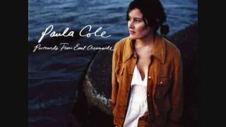 Watch Paula Cole Be Somebody video