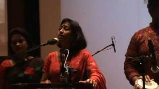 moner manush songs  Roksana begum