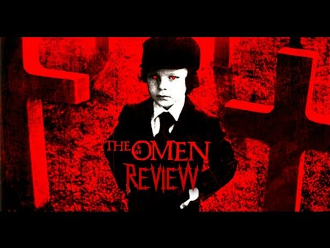 The Omen - Horror Movie Review