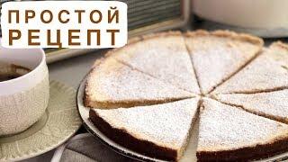 Как приготовить вкусный торт быстро и просто