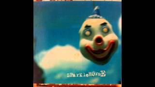 Sparklehorse - Vivadixiesubmarinetransmissionplot (Full Album)