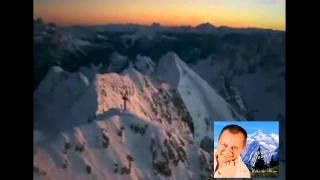 Werna Soprano - Ein Jodler der Berge