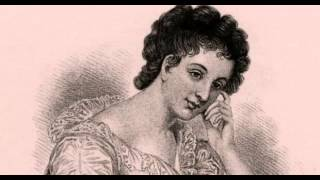 Helen by Maria EDGEWORTH P.3 | Romance, Drama | Full  Unabridged AudioBook