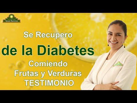 revirtió-su-diabetes-rápidamente-y-de-modo-natural-usando-frutas-y-verduras---testimonio