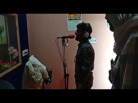 Download Manish Mastana live recording