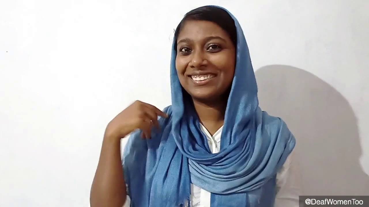 Standing up against Racism and Colorism in India. - YouTube
