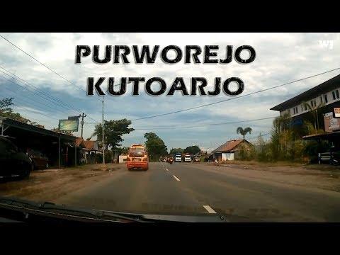 Jalan Purworejo - Kutoarjo, Lihat ini  Ingat Masa masa  Sekolah era 90 an, Banyak yg berubah