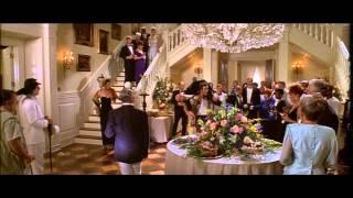 Ace Ventura In Wayne Manor