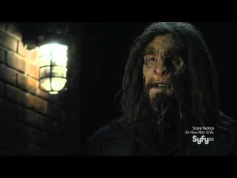Download Sanctuary season 4 episode 5 part 3/3