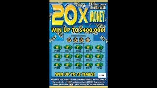 X The Money Mixer, Battle of the $2s Round 2 and More!!! Stop on in!!