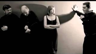 Toutes les nuits, Clément Janequin - Il Canto d
