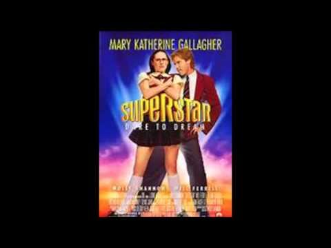 Alisha You Wanna Be A Star ( Superstar )