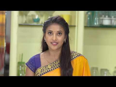 Ep - 443 | Gokulathil Seethai | Zee Tamil Show | Watch Full Episode on Zee5-Link in Description