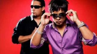 Mi Amor Es Pobre - Tony Dize Feat Ken-y & Arcángel Original