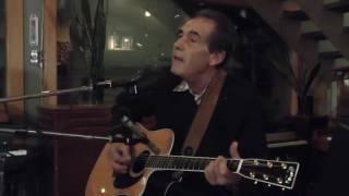 Always on my Mind - Dave vonKleist