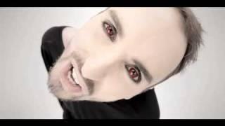 Bombe Anatomique/Erotica - Steve Anderson Remix
