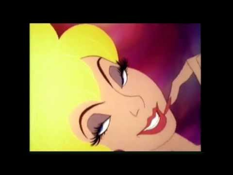 What's New Scooby Doo damsel 2 ep 1x04 Big Scare in the Big Easy from YouTube · Duration:  3 minutes 5 seconds