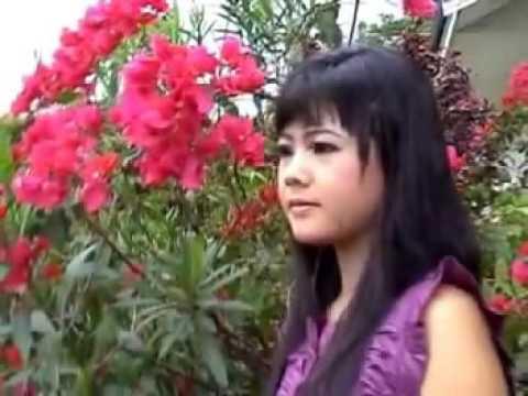 lagu kerinci terbaru!! telago cinto sekungkung cover lagu juanda by. wandi