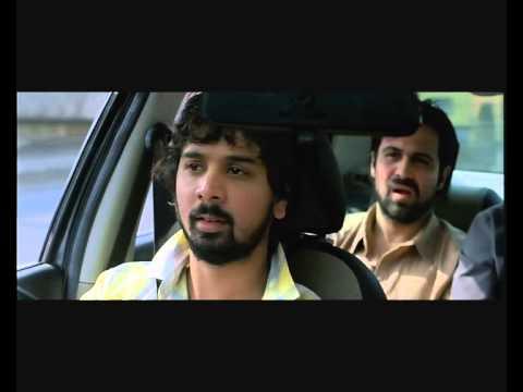 Ghanchakkar I Deleted Scene I Insaan ka bheja vs. Bakre ka bheja