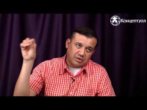 Видео Общество защиты прав потребителей в минске