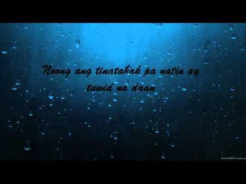 MAY PAG-ASA PA (Spoken Word Poetry)
