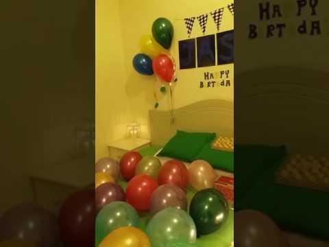 Happy Birthday Husband Ldr ~ Funny birthday wishes for boyfriend cute birthday wishes for