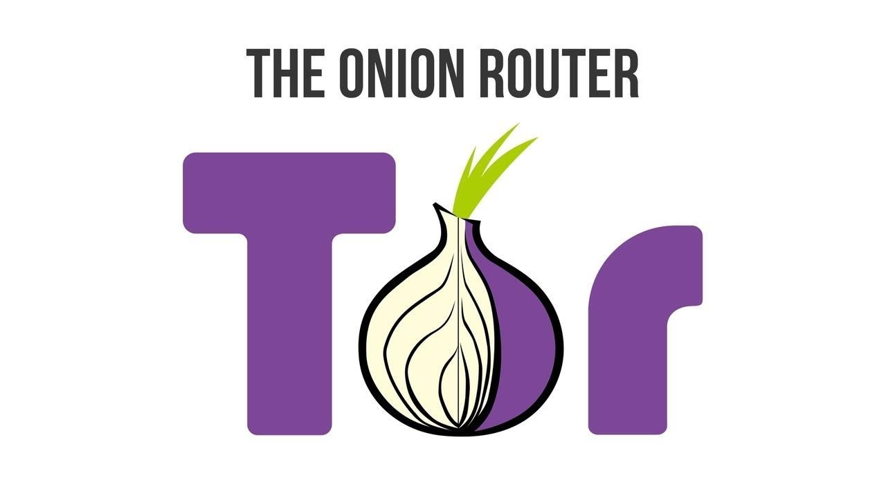 Tor browser для роутер запусти браузер тор gidra