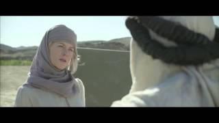 Королева Пустыни 2015, Смотреть Онлайн трейлер