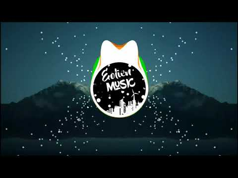 Tenor - Appeler ft. Kiff No Beat [BASS BOOSTED]