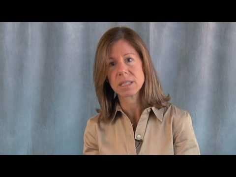 Susan Levin MFT - Therapist, Encino CA