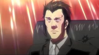 Death Note - (Higuchi's Theme) Music