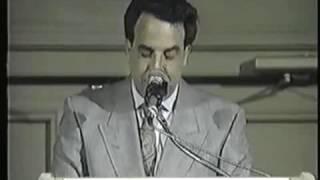 expertise-on-freemasonry-treason-the-deconstruction-of-america-full-lecture