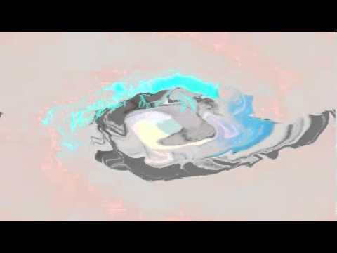 Humko Humise(Remix) Dj Gokul Ft.Joe