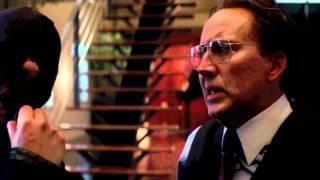 Trespass (2011) ~ Trailer