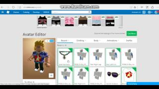 cach loc do free trong roblox
