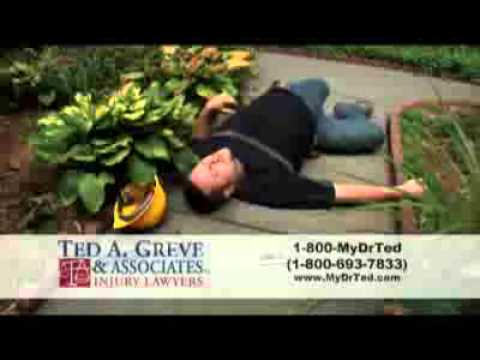 North Carolina Workers Compensation Attorney Call 1-800-375-9190