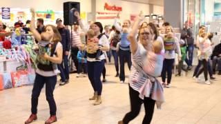Flashmob Częstochowa