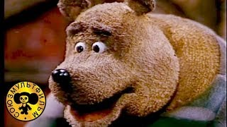 Теремок (1995 год) | Прикольные мультики - Самый смешной мульт для взрослых