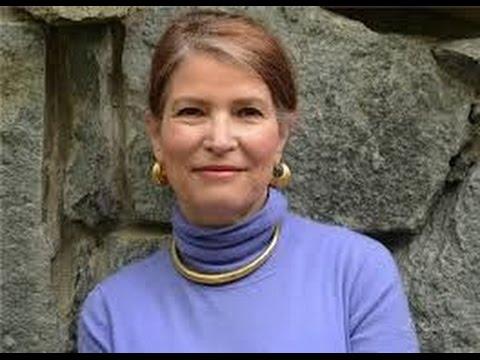 Dr. Lise Van Susteren:  The Psychological Effects Of Global Warming