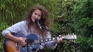 Margot Cotten * Louisiana Rain * (Tom Petty)