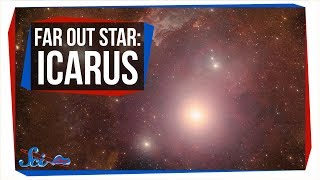 Meet Icarus: The Farthest Star We've Ever Seen