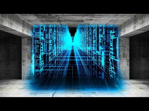 Neuer Wlan-Rekord! Schneller als 5G! - Clixoom Science & Fiction